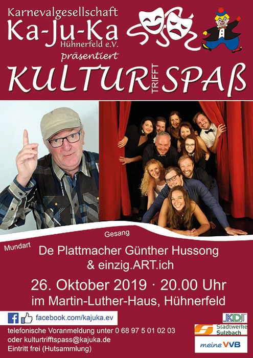 Kutur_trifft_Spass_2019
